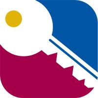 barcelona-cerrajeros-logo-200