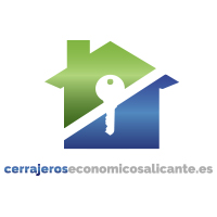 cerrajeros economicos alicante logo 1