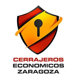 cerrajeros-economicos-zaragoza-logo-new-250 (2018_11_18 16_19_49 UTC)