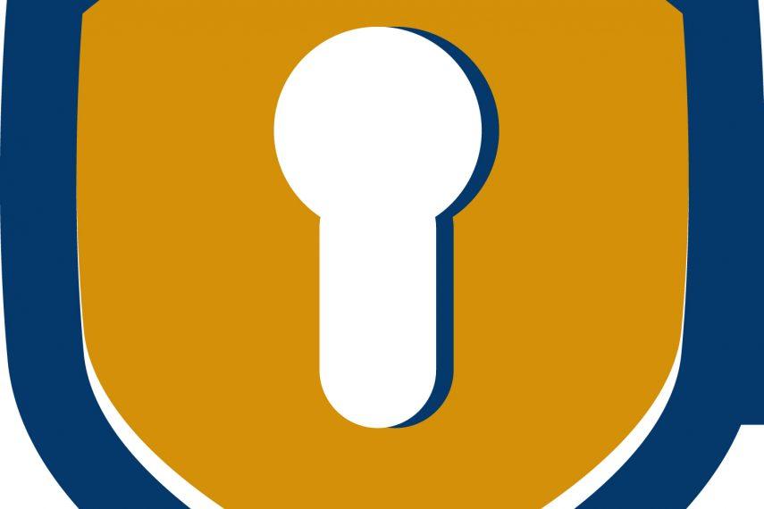 madrid-cerrajeros-logo-3