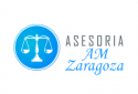 Asesoria AM Zaragoza