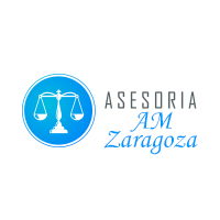 asesoria-am-zaragoza-logo