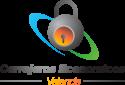 cerrajeros economicos valencia logo