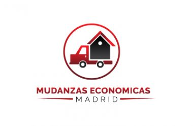 mudanzas economicas madrid logo