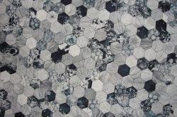 Los azulejos y el arte