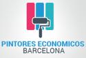 Pintores Economicos Barcelona